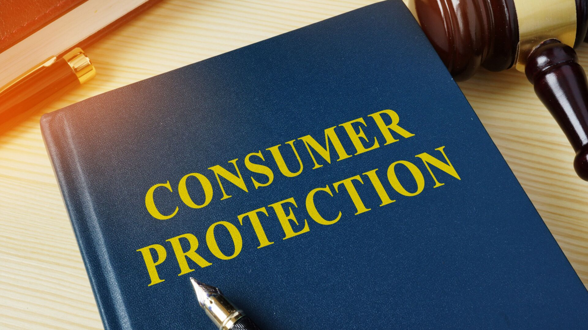 HIGHLIGHTS OF THE LATEST CONSUMER PROTECTION ACT, 2019